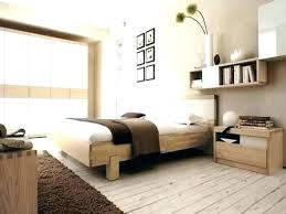 young adult bedroom furniture. Furniture For Young Adults Architecture Adult Bedroom Co Regarding Decorations Decor Bedrooms . G
