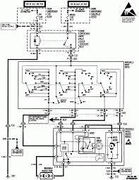 Diagram 18 234248 dev wherre can i find wiring for wiper motorac deville car stereo radio