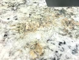 remove stains granite countertop removing stain from granite remove grease stain granite removing oil stain granite