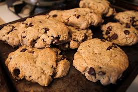 what use is maths for everyday tasks maths careers algebra and equations using everyday maths to calculate cookies