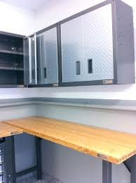 gladiator wall fetching gladiator wall cabinet plus cabinets home design gearbox cabinet for your gladiator wall gladiator wall