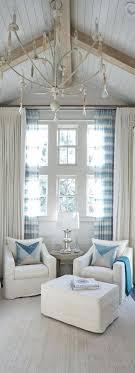 sitting room furniture ideas. Master Sitting Room Furniture Ideas