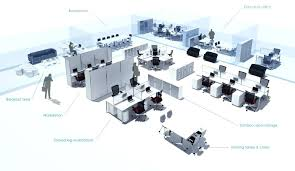 design an office layout. Interesting Office Small Office Layout Ideas Design  The Comfortable  With Design An Office Layout