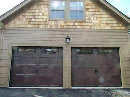 crawford garage doors inc mount vernon wa door s of tn crawford garage doors