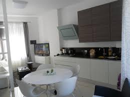 Realizzazione e progettazione di un appartamento a sanremo in