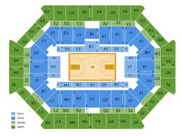 Fsu Civic Center Seating Chart Alabama Tickets At Donald L Tucker Civic Center On September 17 2020 At 7 00 Pm