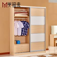 get ations phuoc hao plate in the simple object storage environmental sliding door wardrobe sliding door wardrobe whole