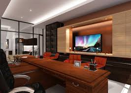 interior designs for office. Fanny Felina Architecture \u0026 Interior Design R Office Surabaya, Kota Sby, Jawa Timur, Designs For