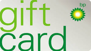 fuel gift cards products services bp gift card