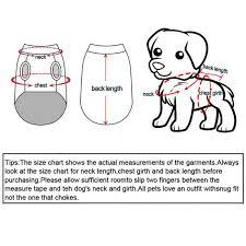 Us 3 74 30 Off Pet Dog Clothes Coat Soft Cotton Dog Clothing Small Size Black Orange Dog Jacket Parkas Pet Winter Coat Waterproof Clothing In Dog