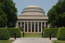 top mit admissions essays study notes 5 great opening lines from mit admissions essays admitsee