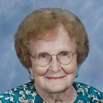 Ida (Rice) Beene Hicks Obituary - Visitation & Funeral Information