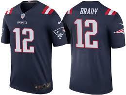 Rush Brady England New Color Re Nfl Legend – Patriots 12 Men's Nike Sportzzone Tom bdaadabacaacffc|