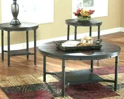 coffee table rustic rustic table rustic round end table rustic round coffee tables round rustic coffee