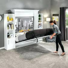 Couch Murphy Bed Room Sofa Murphy Bed Diy Murphy Bed Couch For Sale