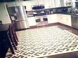 rug in kitchen kitchen area rugs extra large kitchen area rug kitchen throw rugs throw