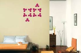 Small Picture Asian Paints Royale Play Wall Designs Catalogue Ss Fb Rt Asian