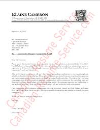 Cover Letter Template For Students Canada Viactu Com
