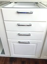 Ikea Drawer Pulls Modern Kitchen Cabinets Hardware White Farmhouse  Style Ukrecommended30
