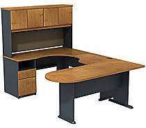 Furniture Collections Designer Furniture Sets
