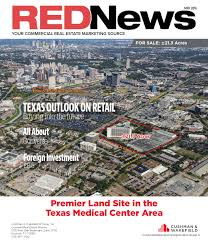 rednews southeast texas by rednews issuu