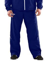 under armour 96510. men\u0027s ua advance woven warm-up pants under armour 96510