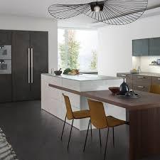 modern kitchen design with white wooden minimalist mini bar design and brown elegant kitchen table ideas chic mini bar design