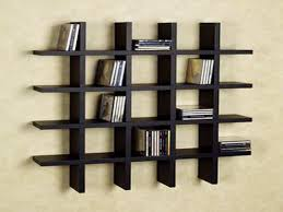 Small Picture Home decor bookshelves Home decor