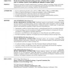 Ideas Of Building Contractor Resume Independent Contractor Cover ...