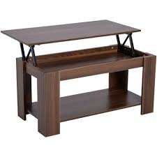 Best price Lift up <b>coffee table</b>