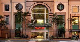 Joining bonus of 75,000 points on payment of joining fees; Marriott Bonvoy Bold Credit Card 30 000 Bonus Points Is Worth 270