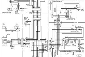 lg refrigerator wiring diagram lg free download electrical Ge Refrigerator Schematic Diagram walk in refrigerator wiring diagram also ge refrigerator parts diagram ice maker likewise maytag side by ge refrigerator schematic diagram gbsc0hcfrbb