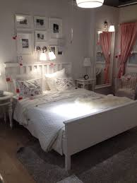 Ikea Hemnes Bedroom Awesome Inspiration Ideas