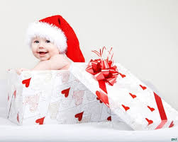 cute merry christmas wallpaper baby. Merry Christmas To My Friend Lisa MandyAVABOO And Cute Wallpaper Baby