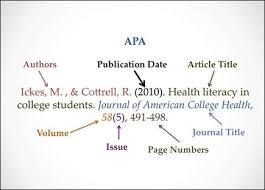 apa in citations best essay writer apa in citations