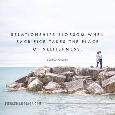 Togetherness Archives Christian Marriage Quotes