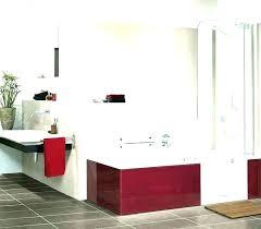 walk in bath tub shower bathtub combo built combination i bathtubs idea inspiring whirlpool tub shower combination
