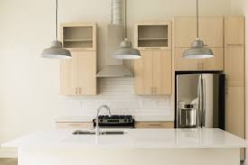 Precise Kitchens And Cabinets Reface My Cabinets In Alpharetta Ga