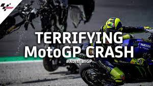 Moto Gp Oggi motogp orari tv - Motogp Oggi – OhTheme