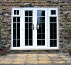 Windows For Homes Designs Best Ideas