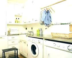 wall cabinets for laundry room white wall cabinet for laundry room cabinet for utility room in
