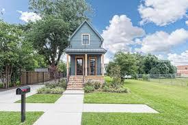 Fixer Upper Shotgun House For Sale In Waco For 950 000 Still On