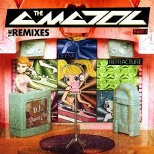 Cherry Lips (Deenk Remix) by <b>The Amatol</b> on Amazon Music ...