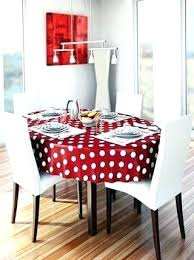 square tablecloth on round table square table cloth square tablecloth on round table cloth square tablecloth square tablecloth on round table