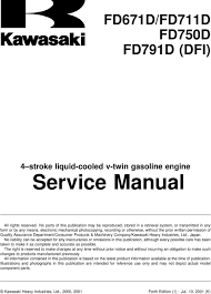 kawasaki fd750d wiring diagram car wiring diagram download Simplex 2001 Wiring Diagram page_1 diagram album kawasaki js550 wiring diagram more maps, diagram,kawasaki fd750d wiring diagram simplex 2001 fire panel wiring diagram