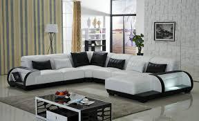 Modern Living Room Furniture Set Modern Amp Art Deco Living Rooms Furniture Sets Living Room