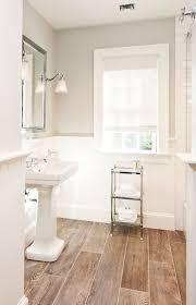 white wood tile bathroom. Exellent Wood Bathroom  Colonial Farmhouse Millbrook NY Inside White Wood Tile L