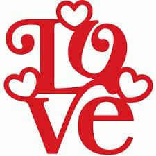 hearts silhouette silhouette design store view design 40935 love stack hearts