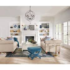 home decorators collection hamilton polar white coffee table