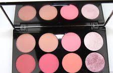 item 4 makeup revolution ulta ultra blush contour palette sugar e free ship makeup revolution ulta ultra blush contour palette sugar e